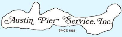 Austin Pier Service